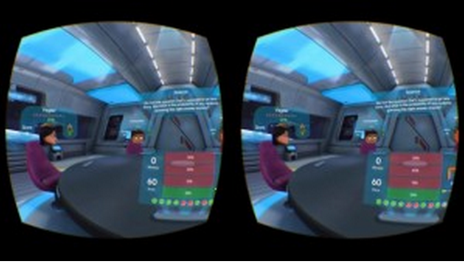 VR干货:如何在Gear VR里截图或者录视频?