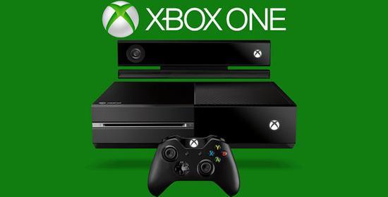 Xbox Live月活跃用户数量达到4600万