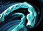 """Dota3来临!""6.87大型版本更新解析——新物品篇"