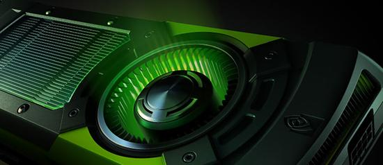 英伟达新旗舰GTX 1080游戏性能实测