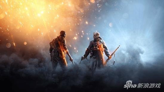 玩家们最期待作品_引爆2016年E3的游戏大作盘点