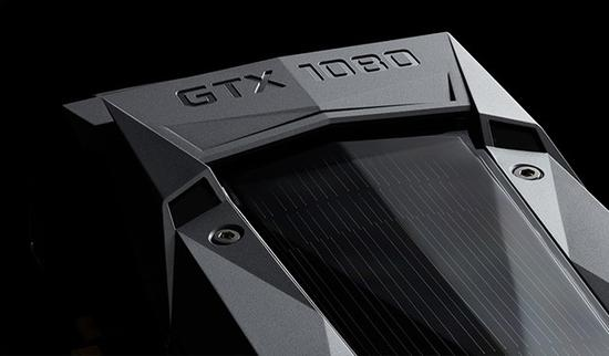 GTX1080的桌面级GPU将被直接使用在游戏笔记本上