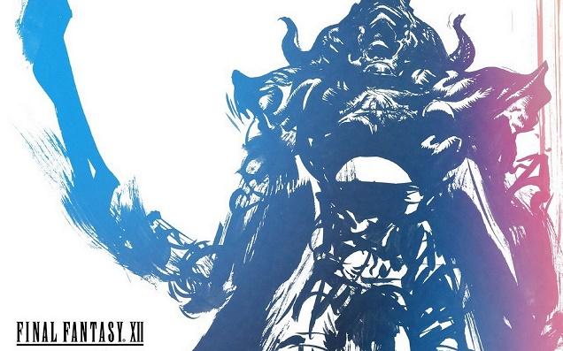 《最终幻想12》为何引起如此巨大的争议