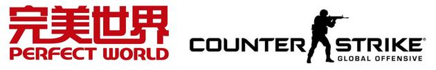 完美世界成为CS:GO在华唯一代理商