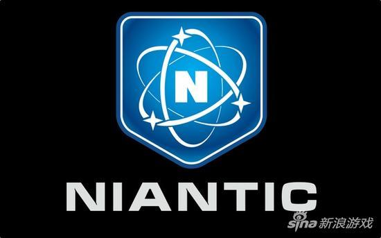 Niantic这次名声大噪
