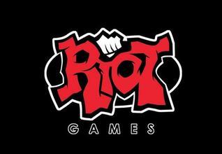 你以为Riot只是一家游戏公司而已吗?