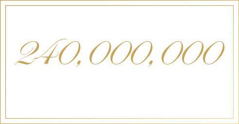 中国棋牌游戏用户已经突破2.4亿