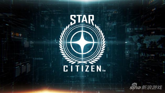 《星际公民》新图(点击查看大图)