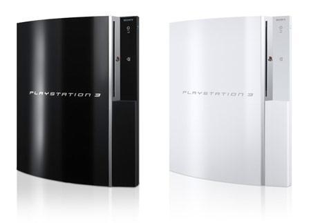 索尼赔偿北美PS3玩家 只因不能装Linux