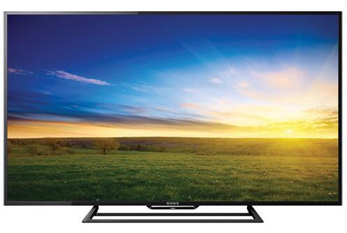 如何挑选一台适合自己的游戏显示器和电视?
