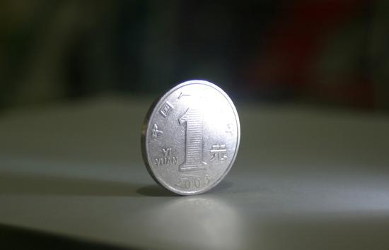 网游竞技冠军创业失败 竟让一枚硬币决定命运