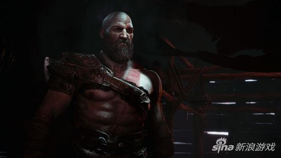 《战神》新作开发时间超过3年 续作或已板上钉钉