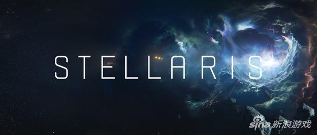 TGP代理《群星(Stellaris)》