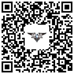 www.hg372.com点击进入官网《逆战》暑期版本前瞻 猫鼠大战趣味十足_网络游戏-官方