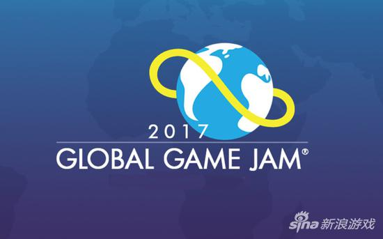 专注于游戏创造的GGJ