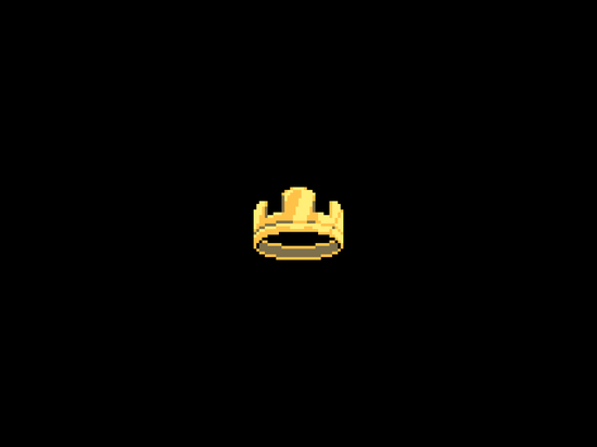 《王国:新大陆》游戏截图 (1)