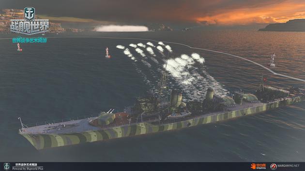 烟雾掩护将在未来战斗中拥有更重要的战术地位