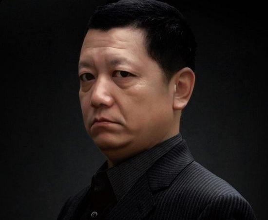 知名作家王小山