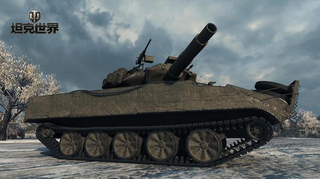一发入魂XM551