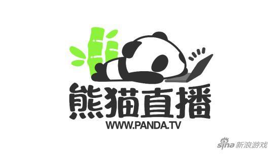 熊猫直播与百万网友共同见证德杯 rng夺冠创历史图片