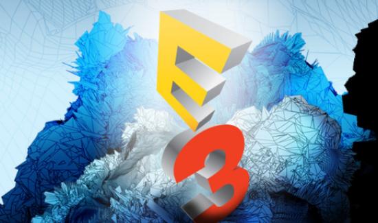 E3举办方遭批评:安保问题不到位?现场太混乱 翼风网