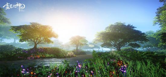 图7:游戏实景截图.jpg