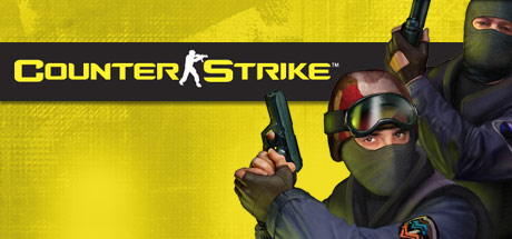 """www.hg282.com点击进入官网Steam上""""吃鸡""""风头正猛 但另一款大作依旧稳定_网络游戏-官方"""