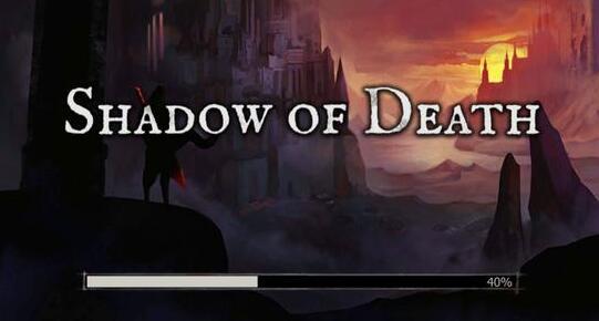 暗黑风横版新作《死亡之影:黑暗骑士》 妖兽道之医生的报复
