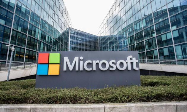 微软MR技术负责人Alex Kipman将在Ignite会议上发言
