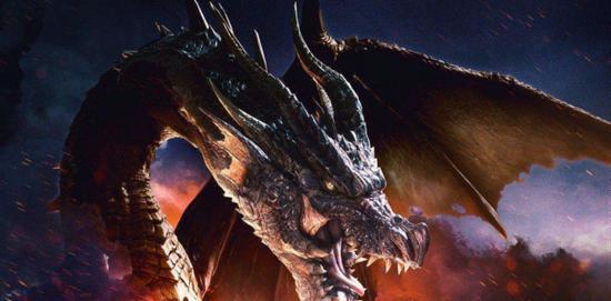 《【煜星网上平台】《怪物猎人世界冰原》第五弹免费更新 奇游极速支持联机加速》