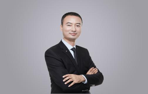 MENA Mobile 创始人兼CEO 马志军