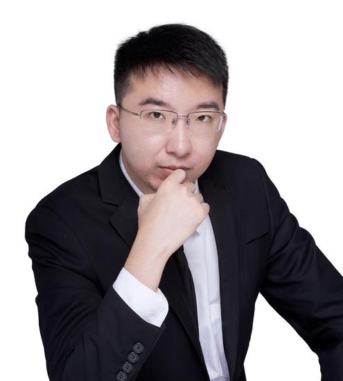 专访艾场游戏创始人刘沐真:游戏资产的保值和流通是从事区块链游戏行业的信心来源