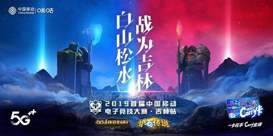 http://www.youxixj.com/baguazixun/130020.html