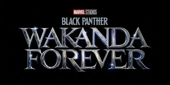 《黑豹2》正式开拍 片名定为《黑豹:瓦坎达万岁》