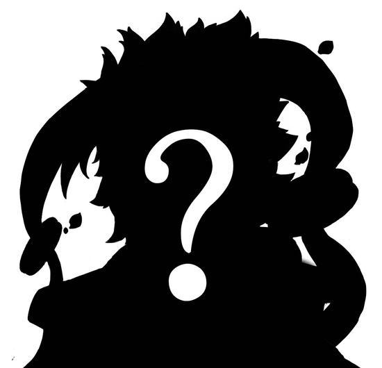 《桃花源记2》神秘新灵兽