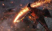 《只狼》公布PC版配置需求