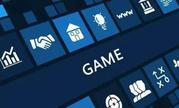 11月首批游戏版号公布24款产品均为移动游戏