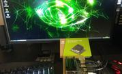 NVIDIA使用Jetson Nano打造终极AI学习工具