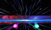 VR节奏音游《Synth Riders》发布最新DLC