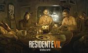 《Resident Evil 7》的PSVR用户超过100万