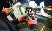 Xbox Game Pass串流游戏服务将升级到1080p画面