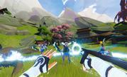 VR科幻冒险游戏《Hubris VR》将于2021年秋季面世