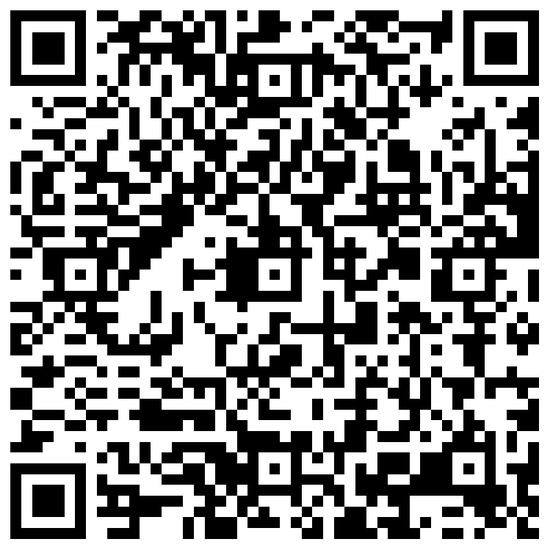 QQ扫码也可直接进入AR互动体验专题