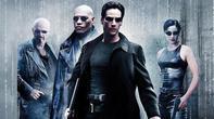 华纳将拍摄《黑客帝国4》
