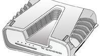 索尼新硬件专利曝光