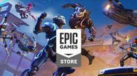 微软游戏可能会上Epic