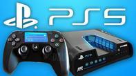SIE总裁对PS5极具信心