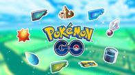 《PokemonGO》进化周活动