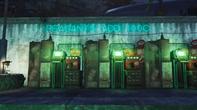 《辐射76》游戏惊现新漏洞