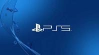 新Xbox初期或比PS5更热卖